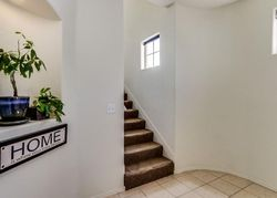 N 90th Pl Unit 201, Scottsdale