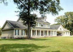 Brookhaven Ln, Thomasville