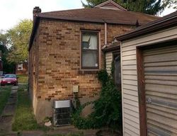 Theodore Ave, Saint Louis, MO Foreclosure Home