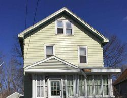 Grandview Ter, Albany, NY Foreclosure Home
