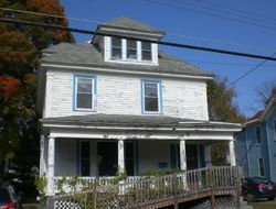 3rd Ave, Gloversville, NY Foreclosure Home