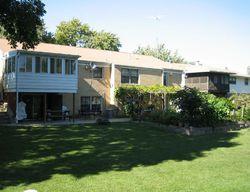 Lynnwood Dr, Hickory Hills