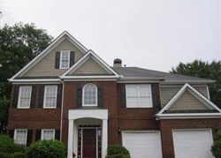 Tall Timbers Cir, Newnan