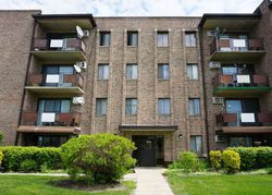 S Oketo Ave Apt 107, Bridgeview