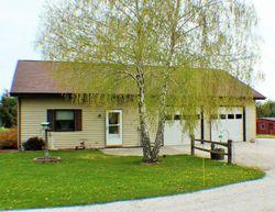 Rhine Rd, Elkhart Lake