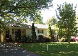 Chestnut Tree Dr, Annapolis