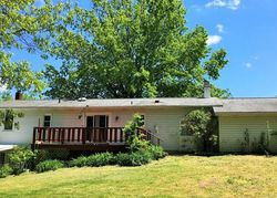 Lakeview Circle Dr, Marthasville