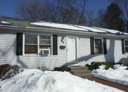 Breckwood Blvd, Springfield, MA Foreclosure Home