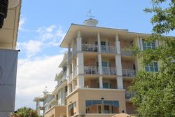 Palmetto Dr # A-302, Isle Of Palms