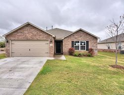 S Jewell Dr, Claremore