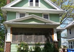 Augustine St, Rochester, NY Foreclosure Home