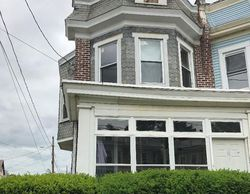 N Washington St, Wilmington, DE Foreclosure Home