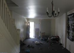Lauretta Ave, Baltimore, MD Foreclosure Home
