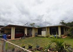 Kahualena St, Waipahu