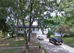 Glen Ave, Lombard