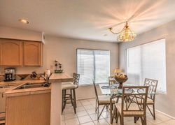 E El Lago Blvd Unit, Fountain Hills