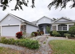 Liberty Hill Dr, Clermont