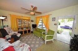 Eagle Ave, Key West