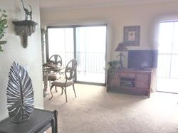 Clifford St Apt 130, Fort Myers