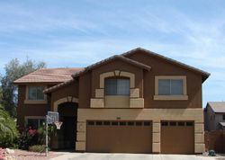 E Birchwood Pl, Chandler