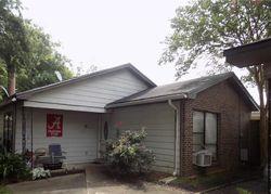 Katrina Pl, Montgomery, AL Foreclosure Home