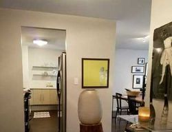 E Erie St Apt 1205, Chicago