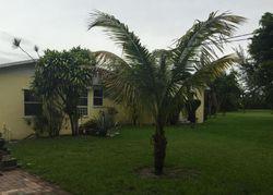 E Chandler Rd, West Palm Beach
