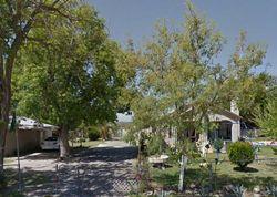 Duffy St, San Bernardino