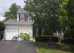 Genuine Reward Ct, Ashburn, VA Foreclosure Home