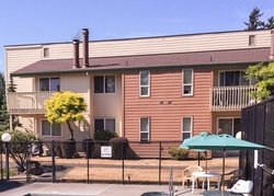 112th Ave Se Apt F102, Kent, WA Foreclosure Home