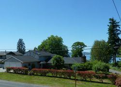 Mukilteo Ln, Mukilteo, WA Foreclosure Home