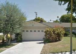 Criswell St, Canoga Park