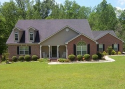 Crystal Ridge Dr Nw, Milledgeville