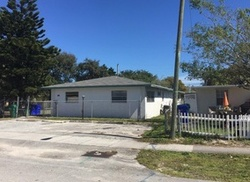 Nw 28th Ave, Fort Lauderdale