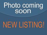 S 300 W, Blanding