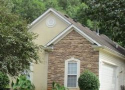 Crown Park Dr, Mcdonough, GA Foreclosure Home