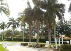 New Ellenton Dr, Boynton Beach
