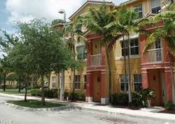 Shoma Dr, West Palm Beach