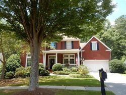 Registry Ct Nw, Kennesaw