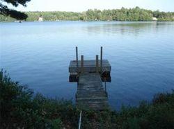 Lake View Dr, Ashburnham