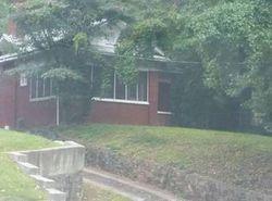 Cascade Rd Sw, Atlanta