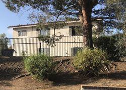 Pray St, Bonita, CA Foreclosure Home