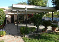 E La Verne Ave, Pomona