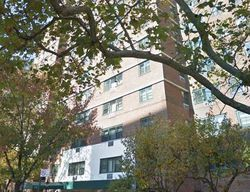 Willoughby St Apt 1, Brooklyn