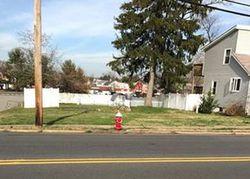 Gatzmer Ave, Monroe Township