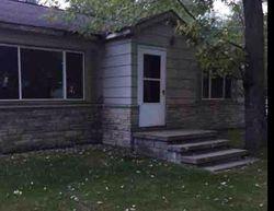 Birch Ridge Rd, Onaway