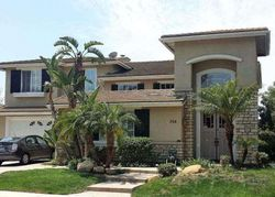 Jewel Ct, Camarillo
