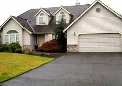 154th St E, Orting