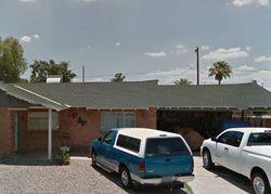 E Palm Ln, Scottsdale