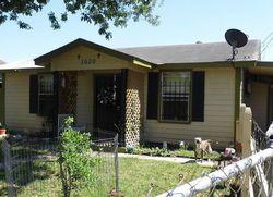 W Pyron Ave, San Antonio